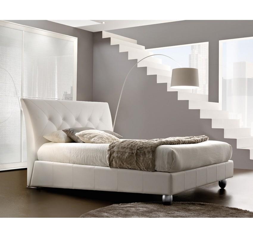 Кровать My Life 10122/ Signorini Coco