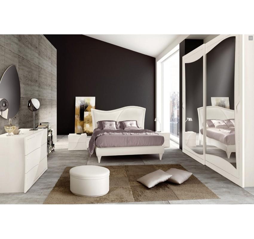 Спальня Diva/ Signorini Coco