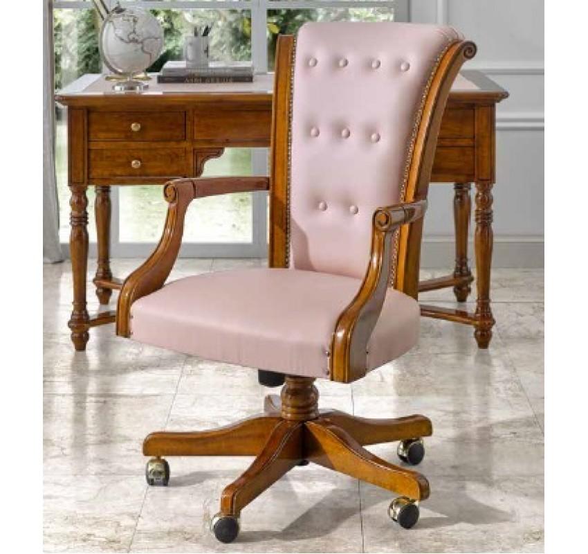 Кресло Classici 52.09/ Tosato