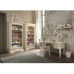 Палаццо Дукале: мебель из Италии для вашего дома, фото-идеи