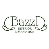 BAZZI Interior Decoration