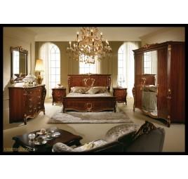 Спальня Donatello / Arredo Classic