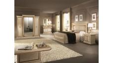Изображение 'Спальня Leonardo/Arredo Classic'