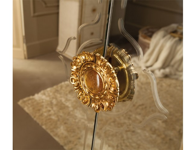 Спальня Leonardo/Arredo Classic