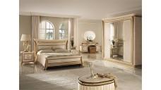 Изображение 'Спальня Melodia 3/ Arredo Classic'