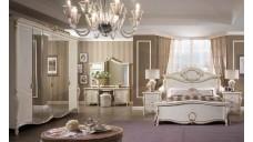 Изображение 'Спальня Tiziano 1/Arredo Classic'