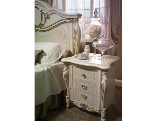 Спальня Tiziano 1/Arredo Classic