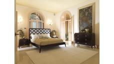 Изображение 'Спальня Valentino/Brunello'