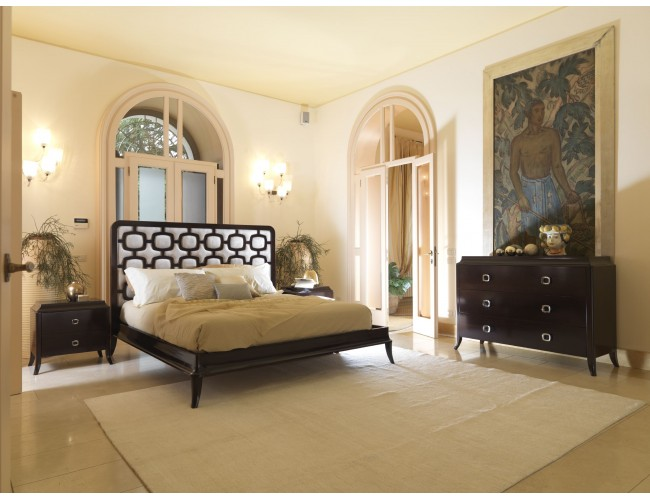 Спальня Valentino/Brunello