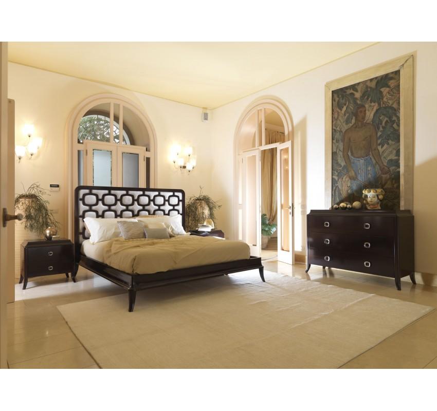 Спальня 1Valentino/Brunello