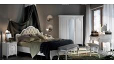 Изображение 'Спальня 3AIX/Brunello'