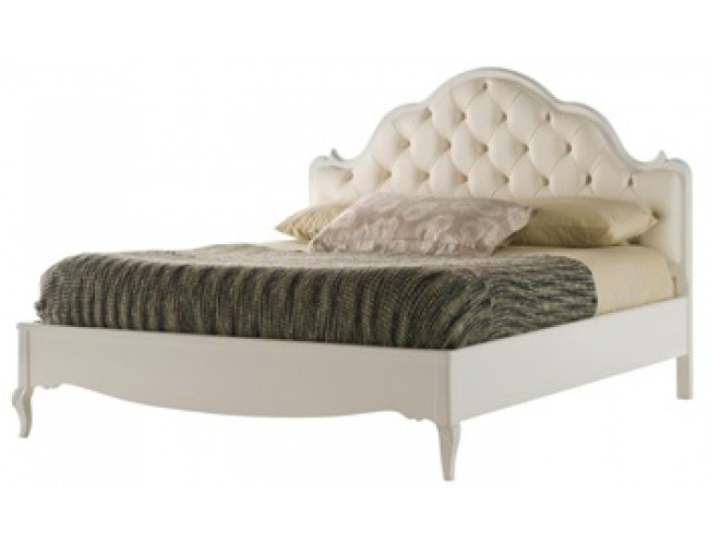 Кровать AIX713/ Brunello