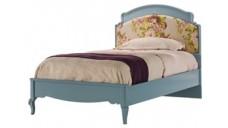 Изображение 'Кровать AIX 715/ Brunello'