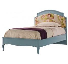 Кровать AIX 715/ Brunello