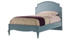 Изображение 'Кровать AIX718/ Brunello'