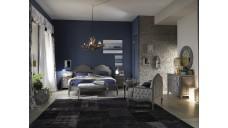 Изображение 'Спальня AIX2/Brunello'