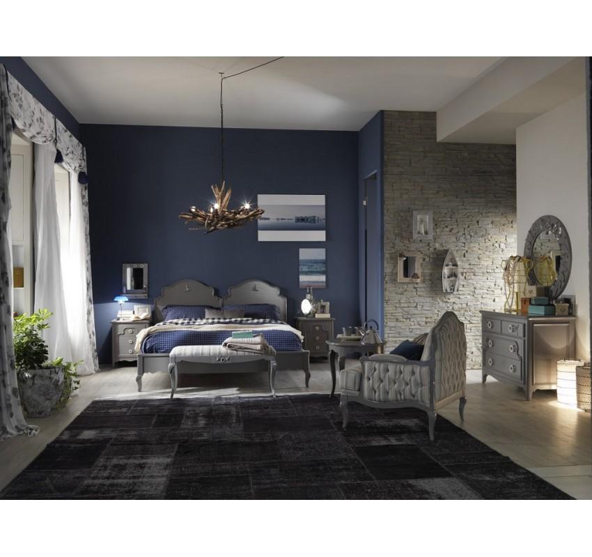 Спальня AIX2/Brunello