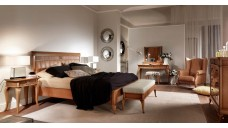 Изображение 'Спальня 2Camelia/ Brunello'