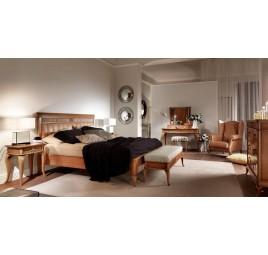 Спальня 2Camelia/ Brunello