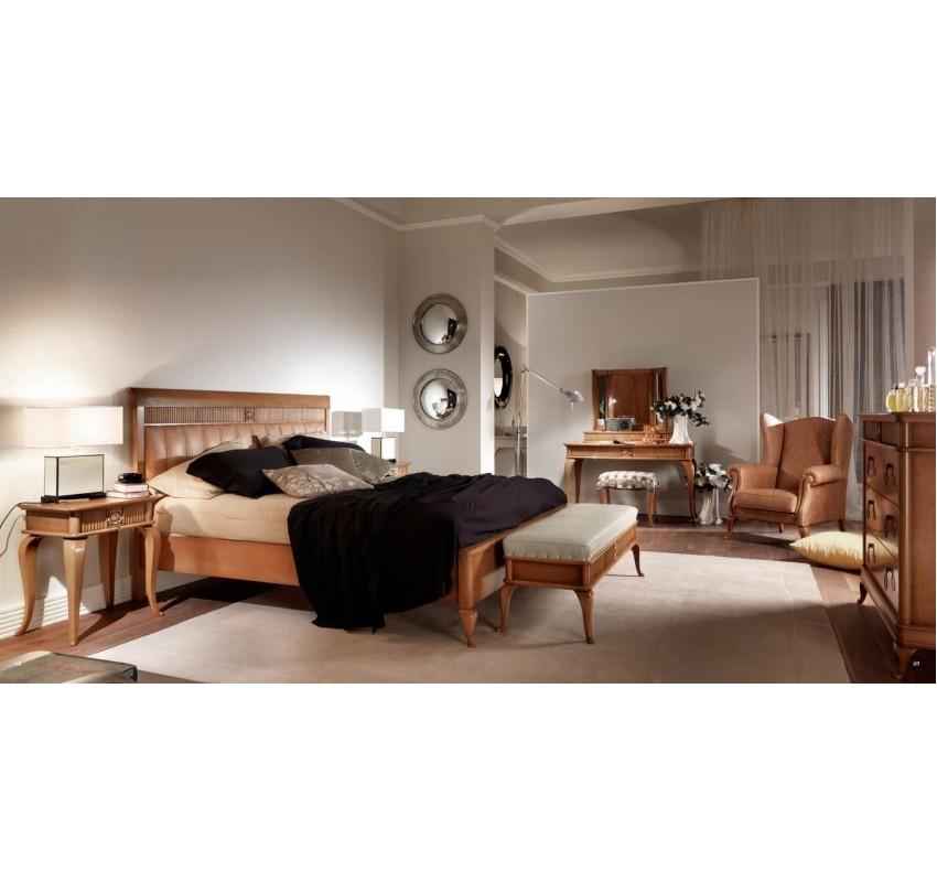 Спальня 2Camelia