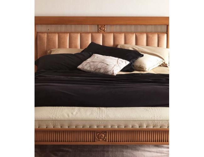Кровать Brunello/Camelia 726