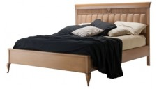 Изображение 'Кровать Brunello/Camelia 725'