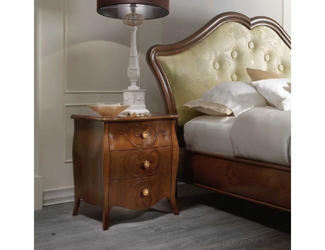 Кровать Melody Noce
