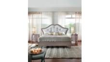 Изображение 'Кровать Melody Anilina'