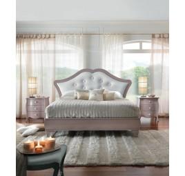 Кровать Melody Anilina