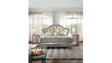 Изображение 'Кровать Melody Anilina/T'