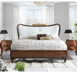 Кровать Harmony Noce