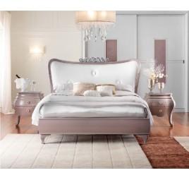 Кровать Harmony