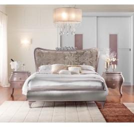 Кровать Harmony.т