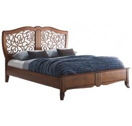 Кровать FP6137