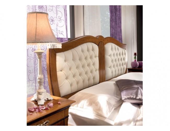 Кровать FP6018