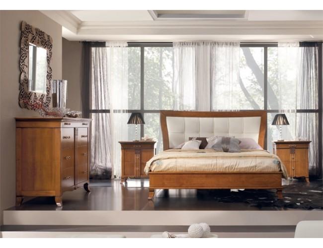 Кровать FP6038