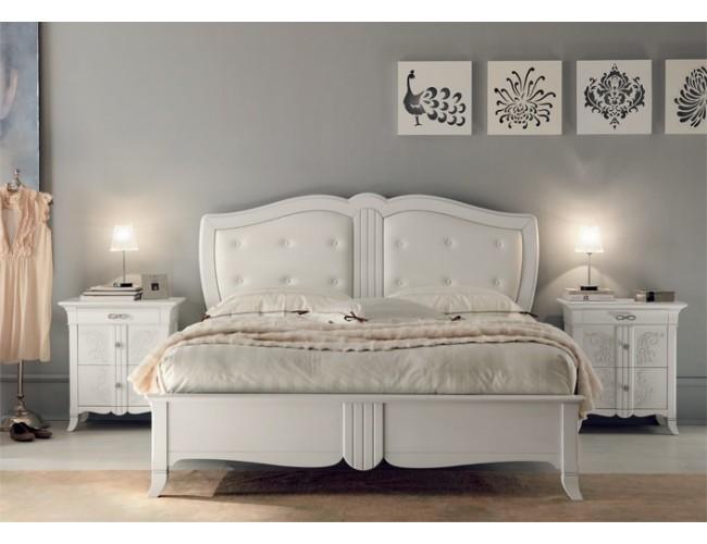 Кровать FP6131