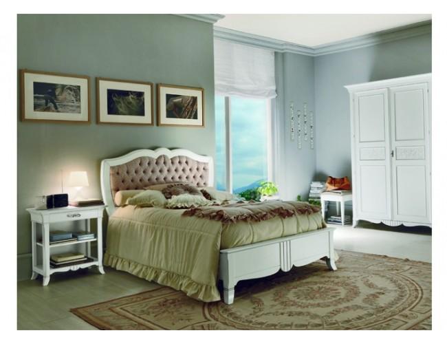 Кровать FP6123