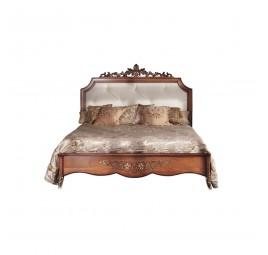 Кровать GranGuardia/ Francesco Pasi