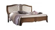 Изображение 'Кровать FP6018'