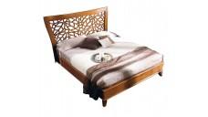 Изображение 'Кровать FP6037'
