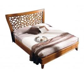 Кровать FP6037