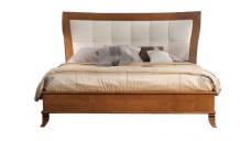 Изображение 'Кровать FP6038'