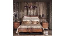 Изображение 'Спальня GranGuardia/Francesco Pasi'