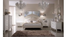 Изображение 'Спальня Morfeo M211/ Ferretti & Ferretti'