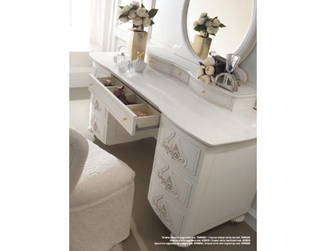 Туалетный стол Morfeo M216/ Ferretti & Ferretti