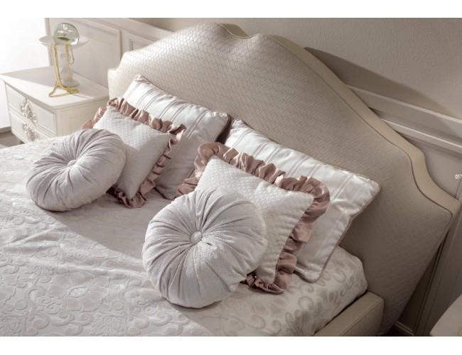 Спальня Morfeo M211/ Ferretti & Ferretti