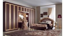Изображение 'Спальня Morfeo M208/ Ferretti & Ferretti'