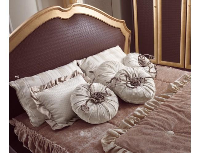 Спальня Morfeo M208/ Ferretti & Ferretti