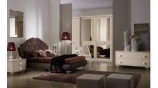 Изображение 'Спальня Morfeo M210/ Ferretti & Ferretti'